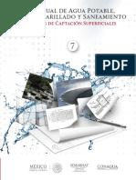 Libro7 Obras de Captacion Superficiales