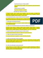 Cuestionario_Equip y Herramientas Aux en La Perf_ C5