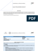 COR_U2_Planeación didáctica.pdf