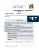 GUIA DE ETICA NOVENO NIVELACION.pdf