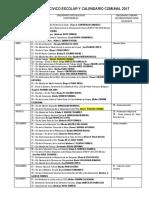 CALENDARIO COMUNAL Y CIVICO.docx