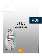 CTE-DB-HS5Saneamiento.pdf