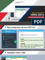 Panduan_Singkat_Aplikasi_Dapodik_Versi_2017b_ok.pdf
