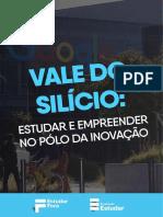 eBook ValedoSilicio