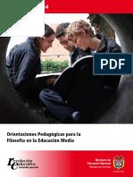 _Orientaciones_Pedagogicas_Filosofia_en_Educacion_Media.pdf