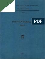 Istruzione formale - Testo (4789) 1985.pdf