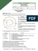 FT PDP Biosfera