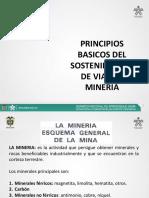 1 Principios Basicos Del Sostenimiento de Vias en Mineria_1346990
