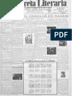 La Gaceta literaria (Madrid. 1927). 1-3-1929, n.º 53(1).pdf