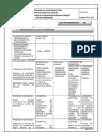 GFPI-F-019_Formato_Guia_de_Aprendizaje_Integrar_-_Controlar[2].docx