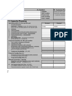 ICAS Initial Capacity Assessment Sheet 2010-12-09