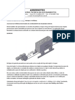 Calculo-Da-Potencia-Do-Motor-Em-Guinchos-Transportadores-e-Elevadores-Conceitos-Basicos-de-Forca-de-Tracao-Torque-e-Potencia.pdf