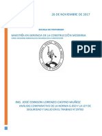 ANÁLISIS NORMATIVO DE LA SEGURIDAD Y SALUD EN EL TRABAJO.pdf