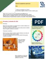 ACTIVIDADES-DISTANCIA2.pdf