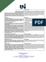UNI EN ISO 9377-2_2002_HC