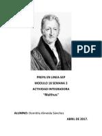 AlmeidaSanchez Domitila M18 S3 AI6 Malthus