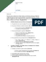 Leccion017LaDoctrinadelDiablo
