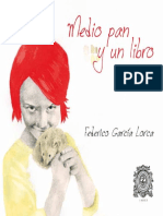 medio-pan-y-un-libro_lorca.pdf
