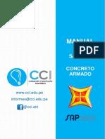 SAP2000-CONCRETO-ARMADO