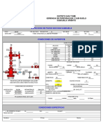 Formato de Inspeccion Pozos Lag-bcp-bm