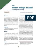 Dialnet-ControlDigitalParaProcesamientoAnalogoDeAudio-5038427.pdf