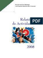 Relatorio_Actividades_2008.pdf