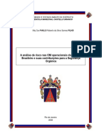 14536491-A-Analise-de-Riscos-nas-Organizacoes-Militares-do-E.pdf
