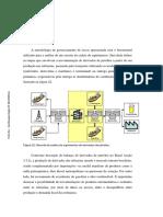0612535_08_cap_05.pdf