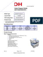 D067_D068_D069_D072 Product Support Guide V1.2