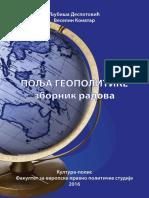 KPP2016_PoljaGeopolitike
