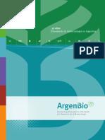 argenbio.pdf