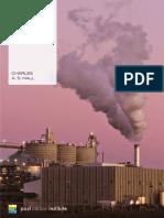 09_Energy-Return-on-Investment_R1_012913.pdf