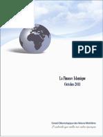 Etude_finance_islamique_2011_10_19.pdf