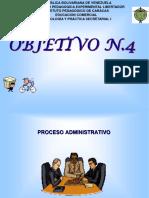 clasedecorrespondencia-110213205519-phpapp01