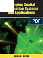 Emerging Spatial Information Systems and Applications.pdf