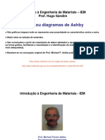 IEM-Aula4.pdf