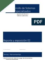 02-Sistemas Especializados.pdf