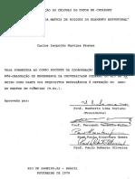 Carlos Leopoldo Martins Prates