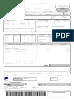 COSANPA.pdf
