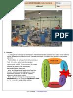 1-Usinage.pdf