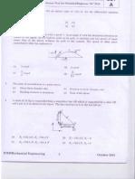 2015_2.pdf