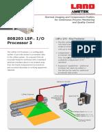 808203_LSP-HD_IO_Processor_3_(Rev_28-08-2014)
