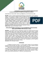 DINÂMICA POPULACIONAL DE Meloidogyne incognita EM ALGODOEIRO IRRIGADO NO OESTE.pdf