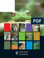 mascotas2010.pdf