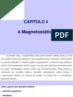 5_A_Magnetostatica(1)