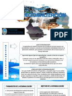 Constitucion Expo.pdf