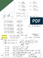 Formulario per esercizi.pdf