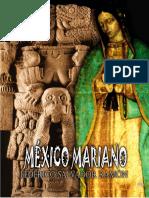 México Mariano