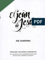 el jeans de jesus.pdf