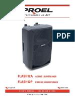 FLASH12P-12A manual.pdf